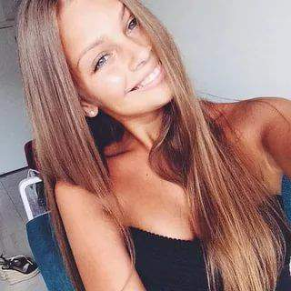 dating site in usa canada uk exchange